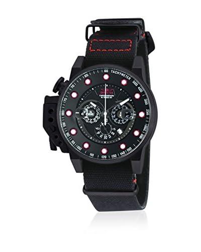 Invicta Watch Reloj de cuarzo Man 18694 50 mm