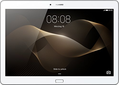 Huawei MediaPad M2 Standard (10 Zoll) Tablet-PC Android thumbnail