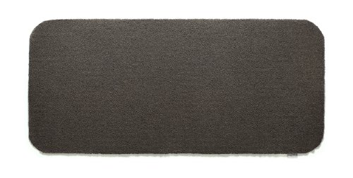 hug-rug-t502-eco-friendly-absorbent-dirt-trapping-indoor-washable-runner-195-inch-x-59-inch-truffle