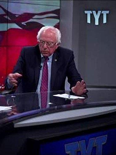 Bernie Sanders On Superdelegates