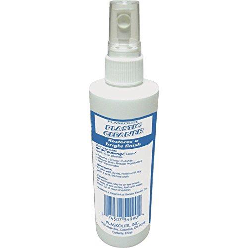 plaskolite-plastic-cleaner-8-oz