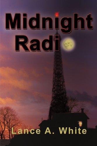 Mitternacht-Radio
