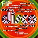 """Afficher """"100 % disco"""""""