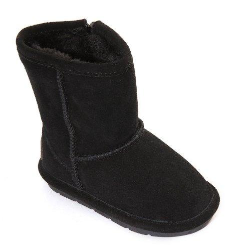 Chipmunks  Jersey UC,  Unisex – Kinder Stiefel online kaufen