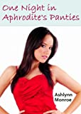 img - for One Night in Aphrodite's Panties book / textbook / text book