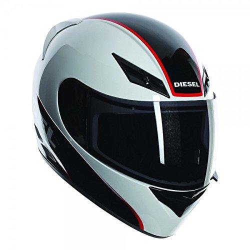 agv-090pa2c0-006-m-casque-de-moto-multicolore-blanc-logo-noir-rouge-m