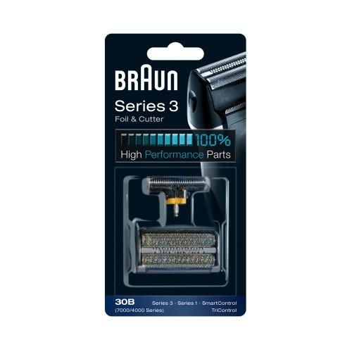 Imagen 1 de Braun 65491799