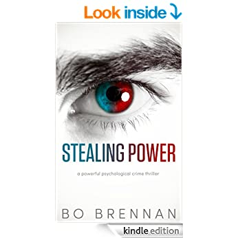 http://www.amazon.co.uk/STEALING-POWER-powerful-psychological-Detective-ebook/dp/B00CXAH1V6/ref=cm_cr_pr_pb_i