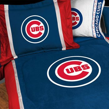 best sports betting sites cubs bed set