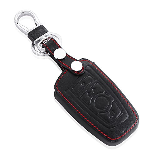 car-remote-key-holder-case-cover3d-wallet-key-remote-case-fits-bmw-x1-x3-x4-x5-x6-1-2-3-5-6-7-series