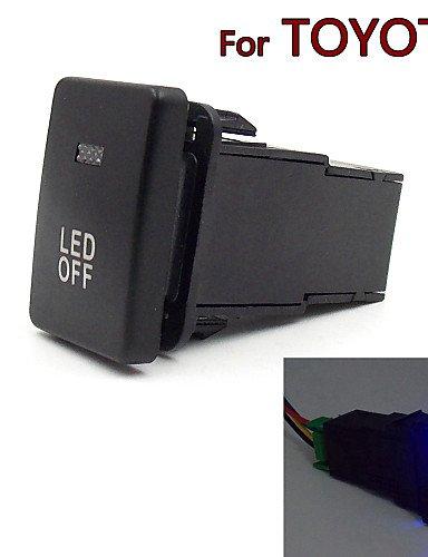 luces-especiales-niebla-del-coche-interruptor-de-la-luz-de-marcha-diurna-dedicados-cambiar-para-toyo