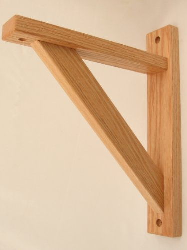 Wood Magazine Ladder Shelf Plans | Search Results | DIY Woodworking ...
