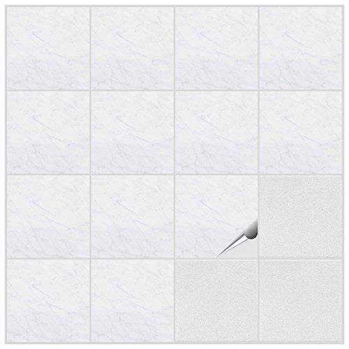 FoLIESEN-2292020-Lot-dautocollants-muraux-pour-cuisine-et-salle-de-bains