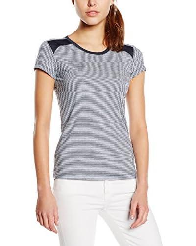 super natural T-Shirt Manica Corta Nrg Top