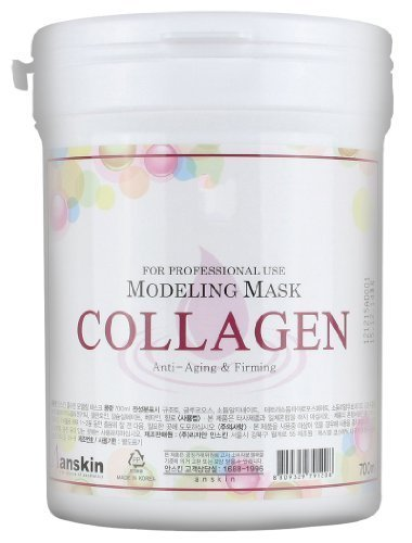 700ml-modeling-mask-powder-pack-collagen-for-anti-aging-firming