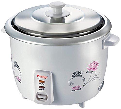 how to add liquids to rice cooker