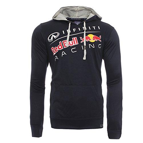 red-bull-formel-1-infiniti-racing-team-kapuzensweatshirt-s