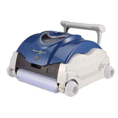 Hayward RC9740 SharkVac Automatic Robotic Pool Cleaner (Hayward Automatic Pool Vacuum compare prices)