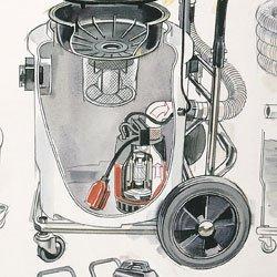 Nacecare Vacuum front-638603