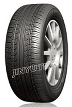 Jinyu Tire 22565R17 225 65R17 JINYU YH12 102H (1pc) 225 65 17 2256517