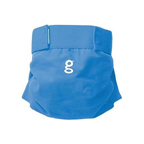 gnappies-gpants-gigabyte-medio-azul-paquete-de-6