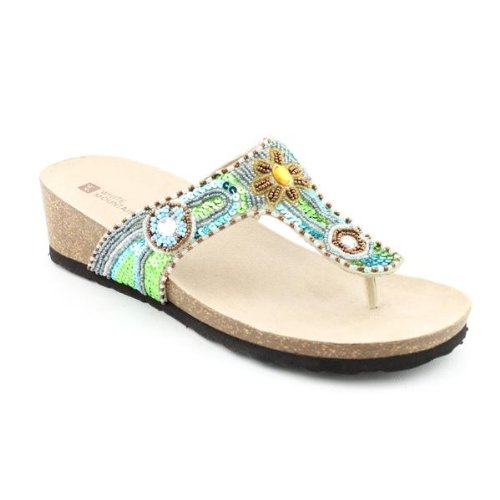 Very Cheap White Mountain Sandals Discount May 2012