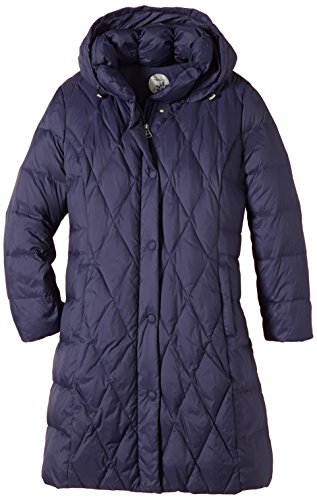 Betty Barclay Damen Jacke 4373/9517