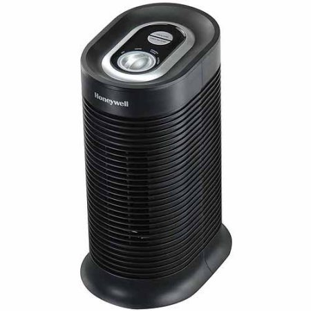 Honeywell Hepa Air Purifier,Allergy air purifier is wonderful for use in a small room (Honeywell Air Purifier Small Room compare prices)