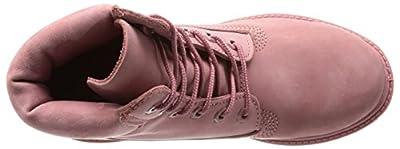 Timberland 6 Inch Premium FTB_6 Inch W 10361 Damen Stiefel