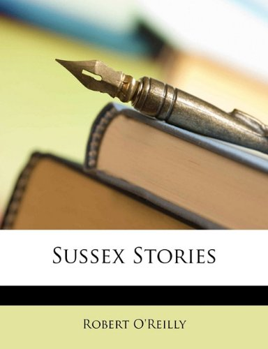 Sussex Stories