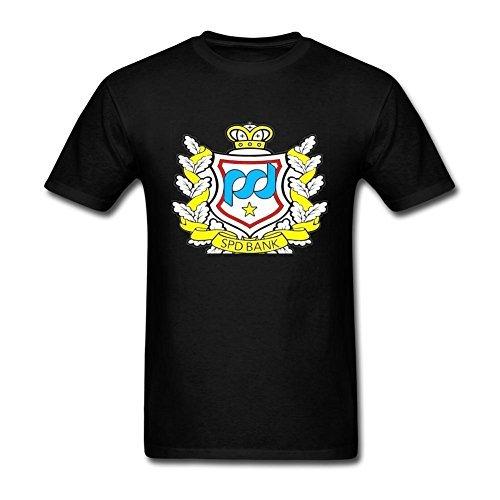 huenk-evanostm-herren-spd-bank-short-sleeve-t-shirt-xx-large