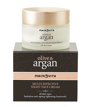 macrovita-multi-effective-ight-cream-with-olive-argan-50ml-169oz