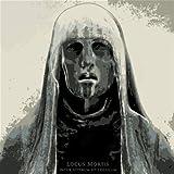 Inter Uterum Et Loculum Mmxi by LOCUS MORTIS (2011-06-27)