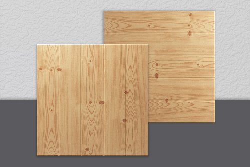 decosa-deckenplatte-athen-kiefer-50-x-50-cm-sonderpreis-2-pack-4-qm