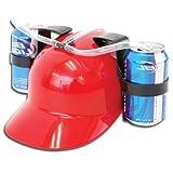Cool Trends Beer Helmet
