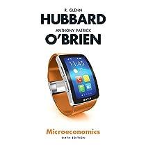 Microeconomics (6th Edition)