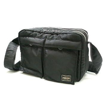 Porter Yoshida Tanker Shoulder Bag 73