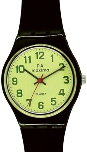 featured watches works lume a and it patrol brief gear how lead of history watch radium