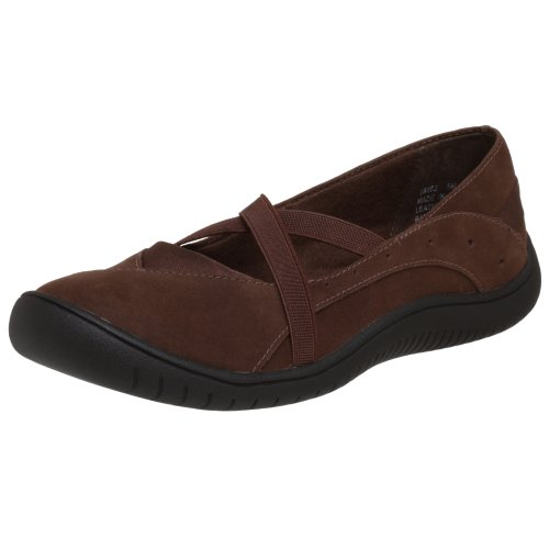 Clarks Women's Jaymie Loafer