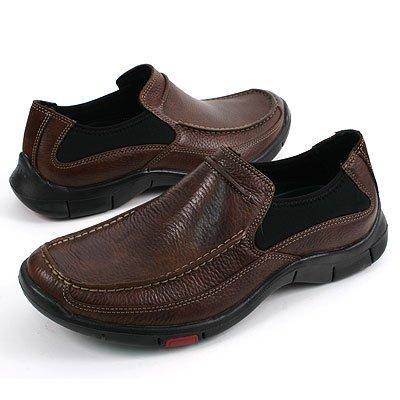 Privo Clarks Mens Shoes