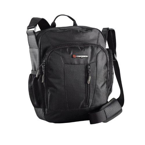 Departure Bag Travel Organiser