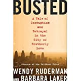 Busted: A Tale of Corruption and Betrayal in the City of Brotherly Love (Hardback) - Common