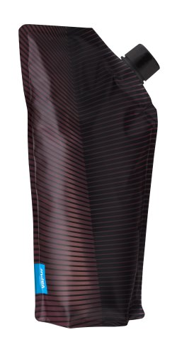 vapur-va40022-afterhours-vintage-multiply-multicolore-201x151x101-cm