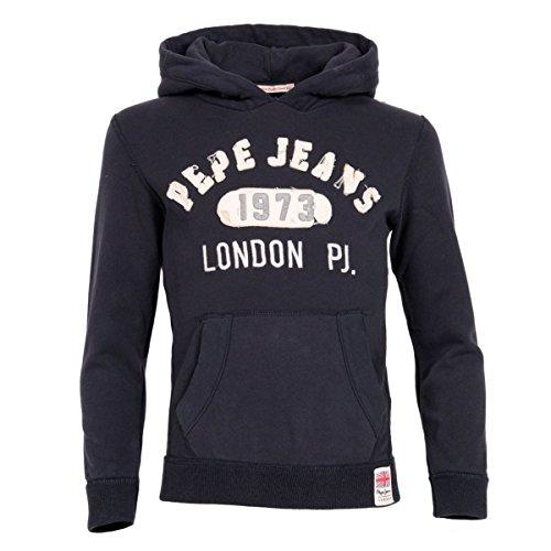 Pepe Jeans felpa da ragazzo