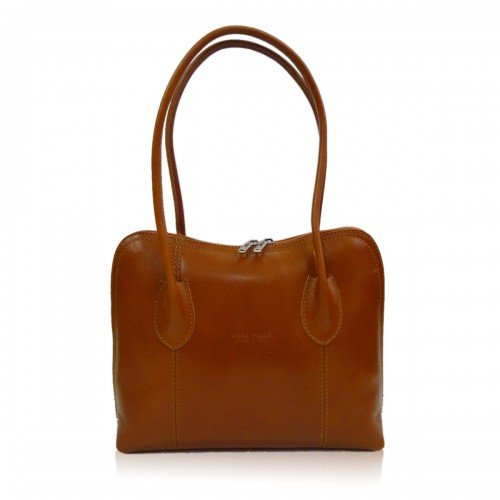 Best 10 Tan Leather Handbags