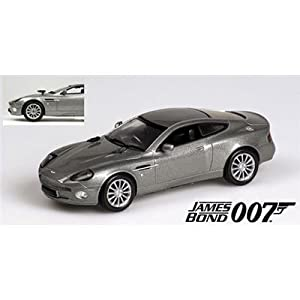 james bond die another day aston martin v12. Black Bedroom Furniture Sets. Home Design Ideas