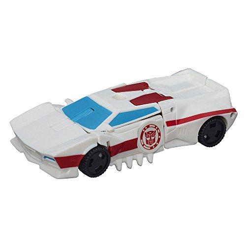 """Funskool Transformers RID Legion Class Sideswipe 3"""""""