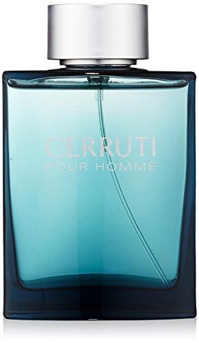 cerruti-cerruti-homme-man-eau-de-toilette-vaporisateur-spray-100-ml