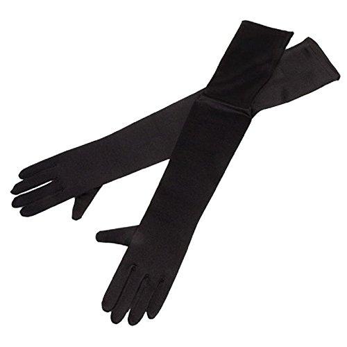 FNKS  (Glitter Gloves)