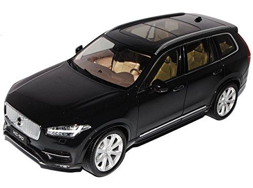 volvo-xc90-suv-onyx-schwarz-2-generation-ab-2015-1-18-motor-city-modell-auto-mit-individiuellem-wuns